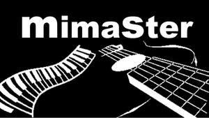 mimaster logo